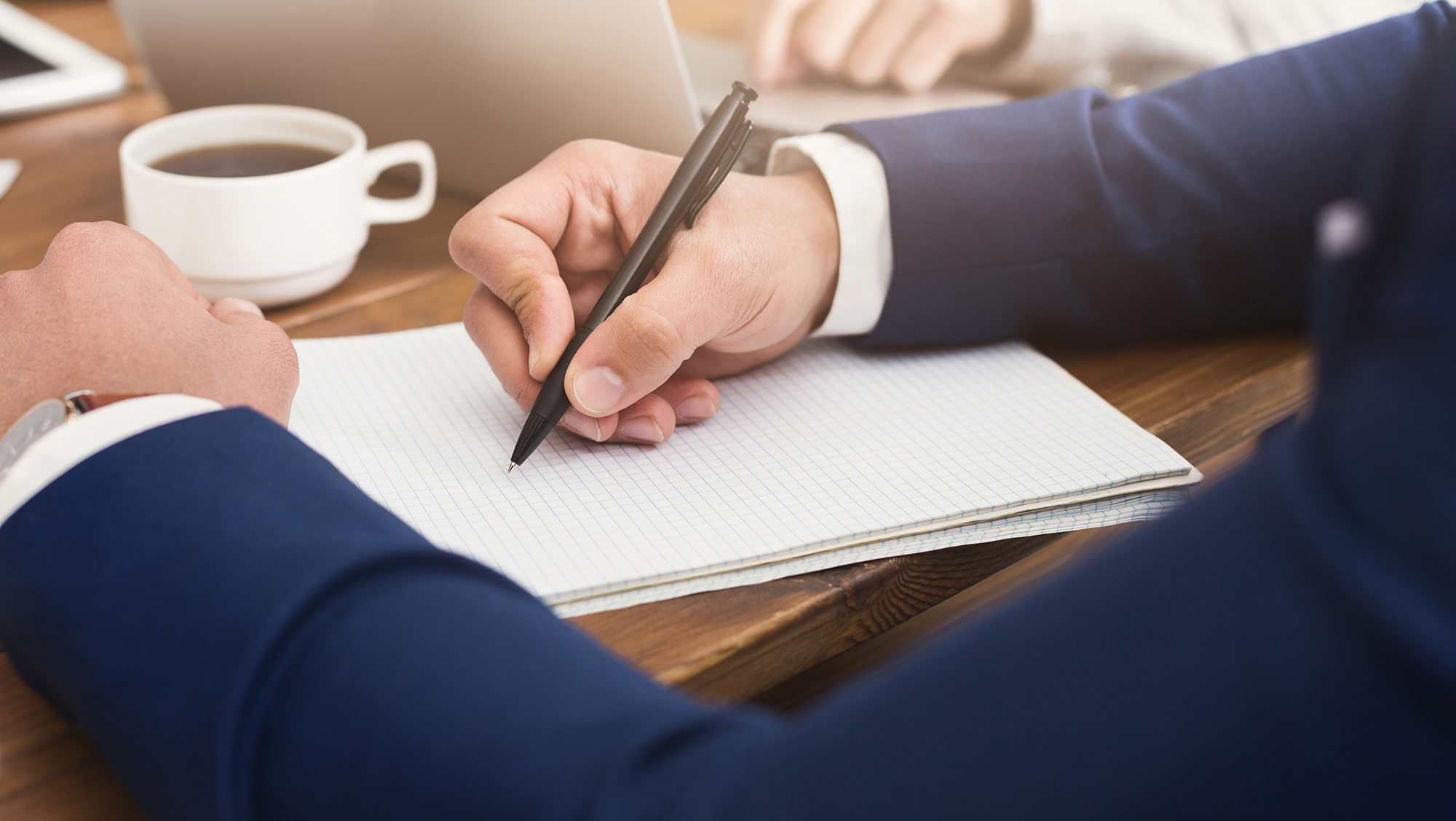 The Basics of Consultative Selling: Part 1