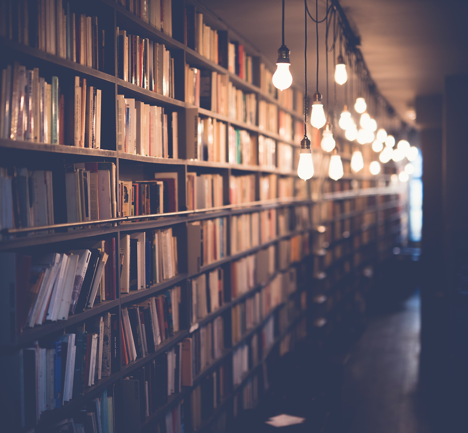 4 Great Books for Consultative Salespeople